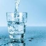 Eau du robinet à Sagy : non conforme à la limite de qualité
