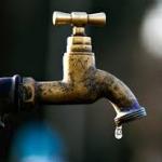 """Eau du robinet à Sagy : qu'est-ce que la """"démocratie sanitaire"""" ?"""