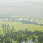 Schéma Directeur d'Aménagement et de Gestion des Eaux (SDAGE) du bassin de la Seine : la source de la Douée et le puits de Chardronville