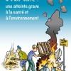 Le brûlage des déchets à l'air libre