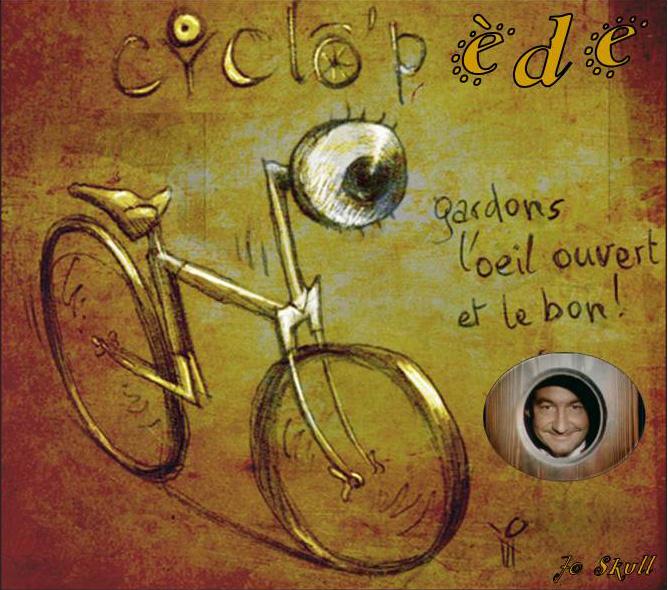 Cyclopède