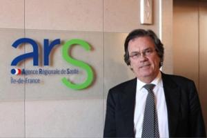 Claude Evin - ARS