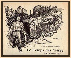 Jouy_Le_Temps_des_Crises_Grandjouan