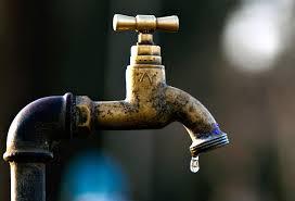 Sagy Sieva eau5