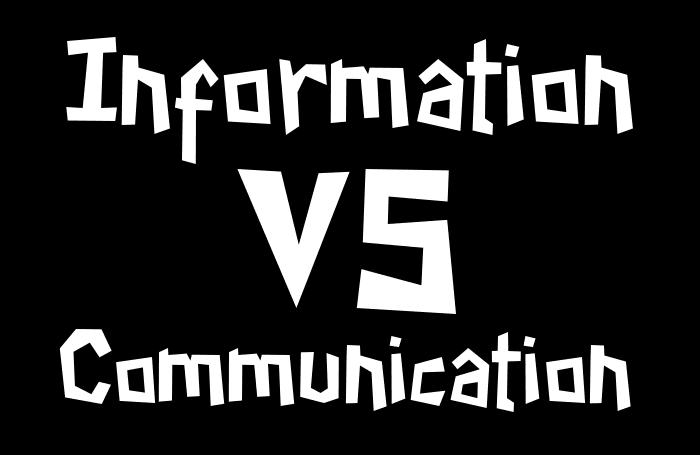 Information versus communication sagy commune du val d 39 oise - Difference entre conseil d administration et bureau ...