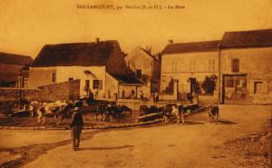 Saillancourt-l'abreuvoir2