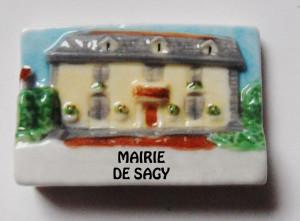 A transformer en mairie de Sagy copie