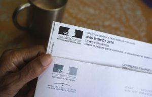 Avis-taxe-fonciere-2015