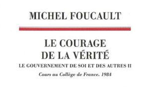 Foucault_gouvernement_de_soi_et_des_autres-2958a
