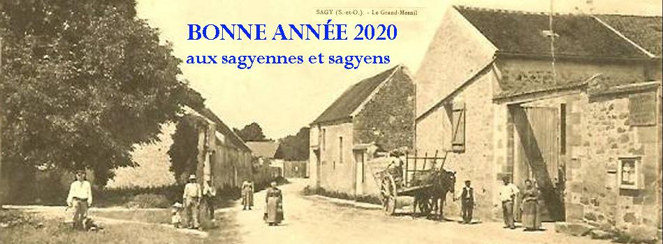 Sagy-Le-Grand-Mesnil-voeux-2020-2