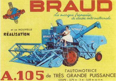 La « bleue » de Saillancourt dormait depuis 1986 « Sagy commune du Val  d'Oise