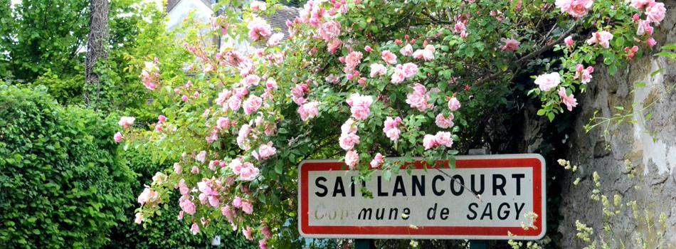 Entrée-de-Saillancourt-950x350-1